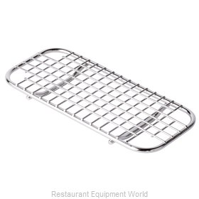 Vollrath 74300 Wire Pan Grate