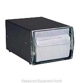 Vollrath 7512-06 Paper Napkin Dispenser