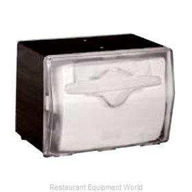 Vollrath 7545-06 Paper Napkin Dispenser