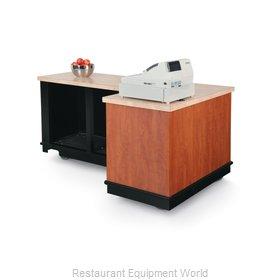 Vollrath 75701 Cash Register Stand