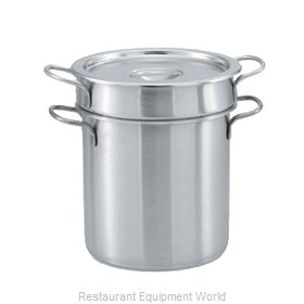 Vollrath 77130 Double Boiler