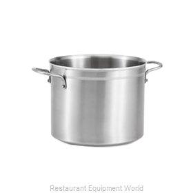 Vollrath 77520 Induction Stock Pot