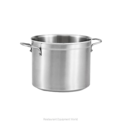 Vollrath 77521 Induction Stock Pot