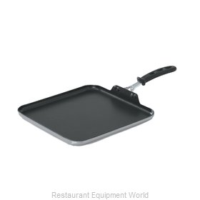 Vollrath 77530 Induction Griddle Pan