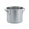 Vollrath 77560 Stock Pot