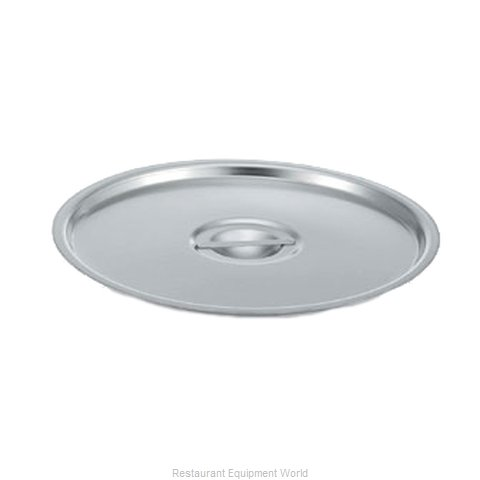 Vollrath 77572 Cover / Lid, Cookware
