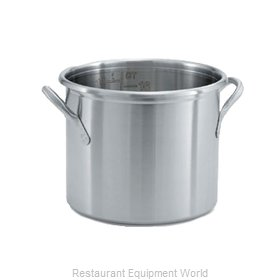 Vollrath 77580 Stock Pot