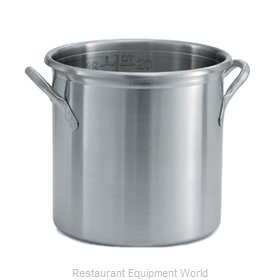 Vollrath 77630 Stock Pot