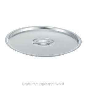 Vollrath 77662 Cover / Lid, Cookware