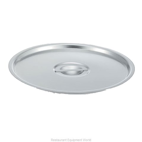Vollrath 77682 Cover / Lid, Cookware