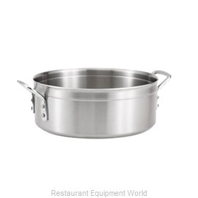 Vollrath 77760 Induction Brazier Pan