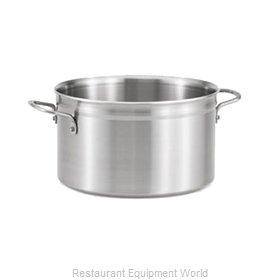 Vollrath 77780 Induction Sauce Pot