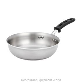 Vollrath 77790 Induction Sauce Pan