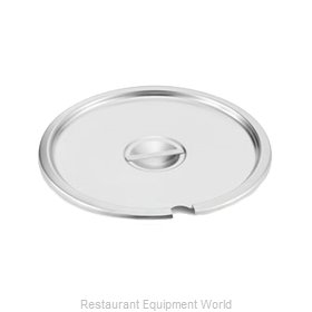 Vollrath 78160 Cover For Vegetable Inset