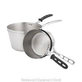 Vollrath 78321 Sauce Pan