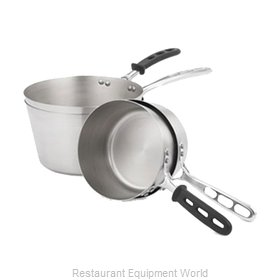 Vollrath 78421 Sauce Pan