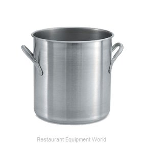 Vollrath 78560 Stock Pot