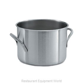 Vollrath 78600 Stock Pot
