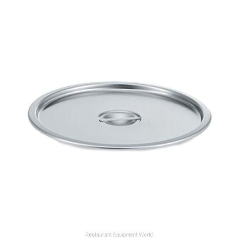 Vollrath 78672 Cover / Lid, Cookware