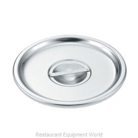 Vollrath 79020 Bain Marie Pot Cover