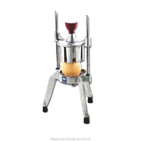 Vollrath 808N Wedgemaster
