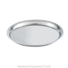 Vollrath 82007 Round Tray/Cover