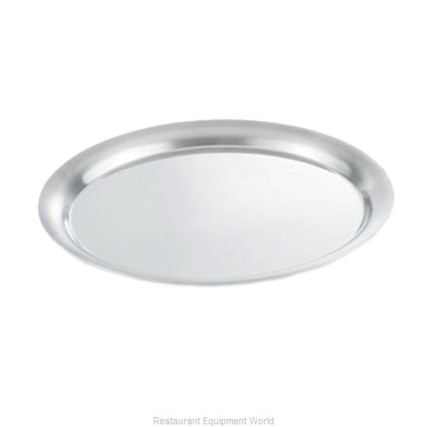 Vollrath 82009 Round Tray/Cover