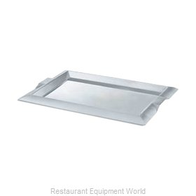 Vollrath 82094 Stainless Steel Serving