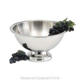 Vollrath 82146 Mixing Bowl, Metal