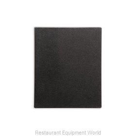 Vollrath 8220010 Adapter Plate