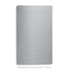 Vollrath 8220014 Adapter Plate