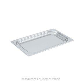 Vollrath 8230310 Steam Table Pan, Decorative