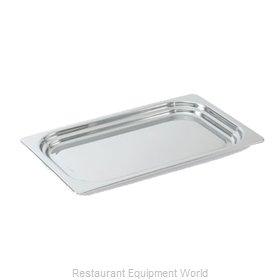 Vollrath 8230405 Steam Table Pan, Decorative