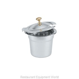 Vollrath 8231220 Steam Table Pan, Decorative