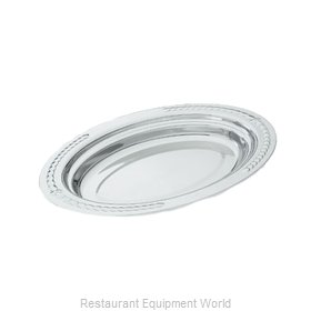 Vollrath 8231420 Steam Table Pan, Decorative