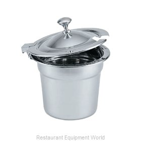 Vollrath 8231620 Bain Marie Pot Cover
