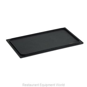Vollrath 8240010 Adapter Plate