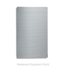 Vollrath 8240014 Adapter Plate