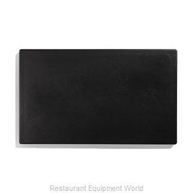 Vollrath 8240018 Adapter Plate