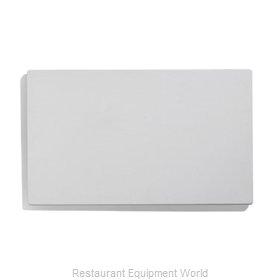 Vollrath 8240020 Adapter Plate