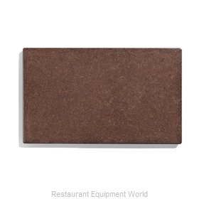 Vollrath 8240022 Adapter Plate