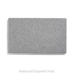Vollrath 8240024 Adapter Plate