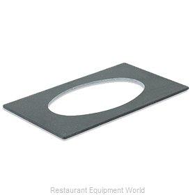 Vollrath 8240110 Adapter Plate