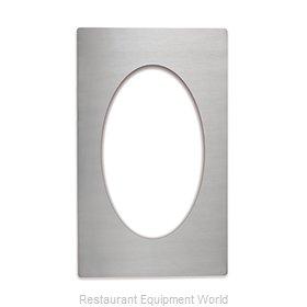 Vollrath 8240114 Adapter Plate