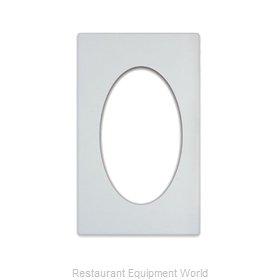 Vollrath 8240120 Adapter Plate