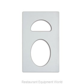 Vollrath 8240220 Adapter Plate