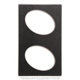 Vollrath 8240310 Adapter Plate