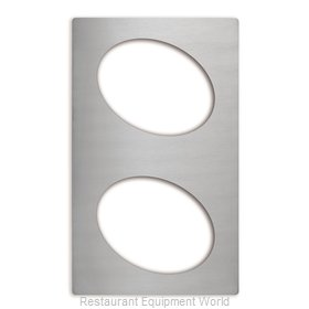 Vollrath 8240314 Adapter Plate