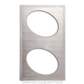 Vollrath 8240316 Adapter Plate