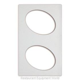 Vollrath 8240320 Adapter Plate